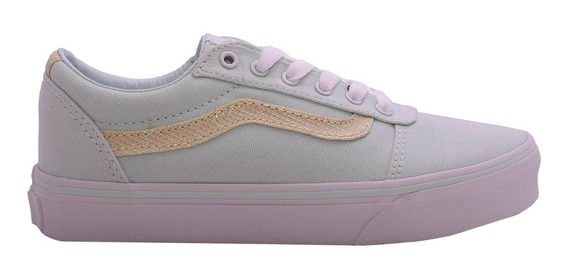 Zapatillas Vans Ward-vn0a3tfwu3e- Open Sports