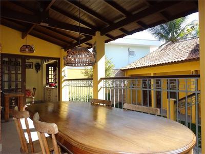 Casa-são Paulo-city Lapa | Ref.: 353-im373244 - 353-im373244