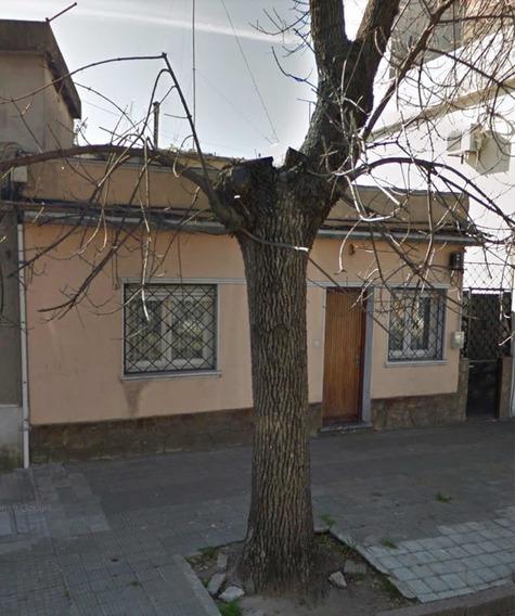 Casa En Alquiler Jacinto Vera