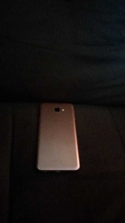 Celular Samsung Galaxy J4 Core