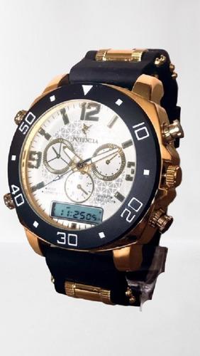 Kit C/02 Relógio Masculino Barato Digital Social Atacado