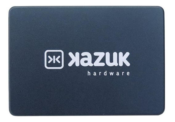 Disco sólido interno Kazuk S100-240GB 240GB
