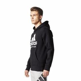 b7ab7d30adb Moletom Masculino adidas Essentials Linear S98772