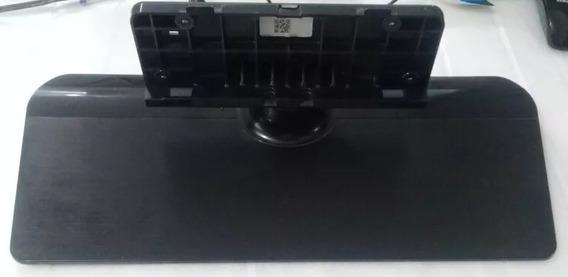 Base, Pedestal, Suporte Da Tv Samsung Un48h4200ag