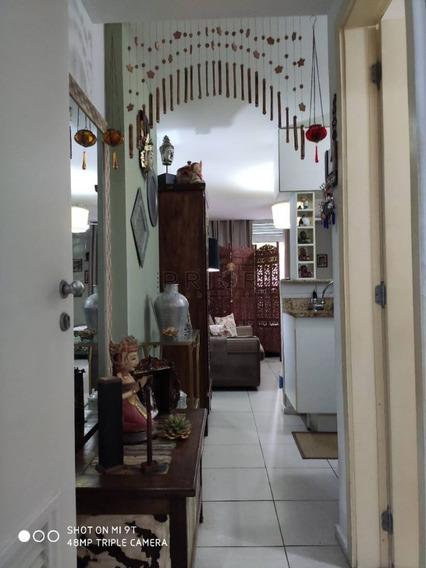 Avenida Gomes Freire - Prv00132