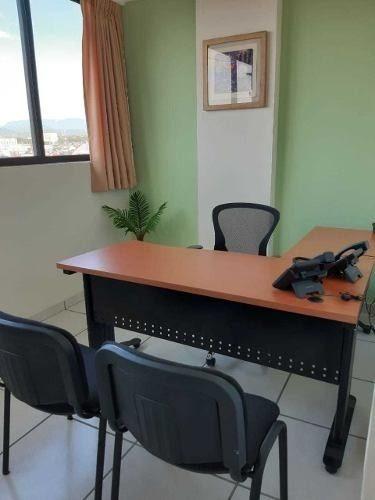Oficinas Amuebladas,virtuales Y Salas Córdoba, Veracruz
