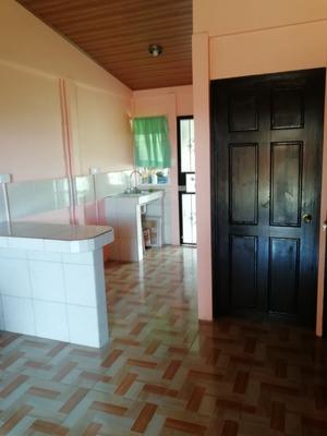 Alquilo Casa Segura,clima Fresco, Cerca De Heredia Y S.jose
