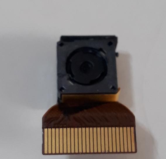 Câmera Eee Pad Asus Transformer Mod: Tf101