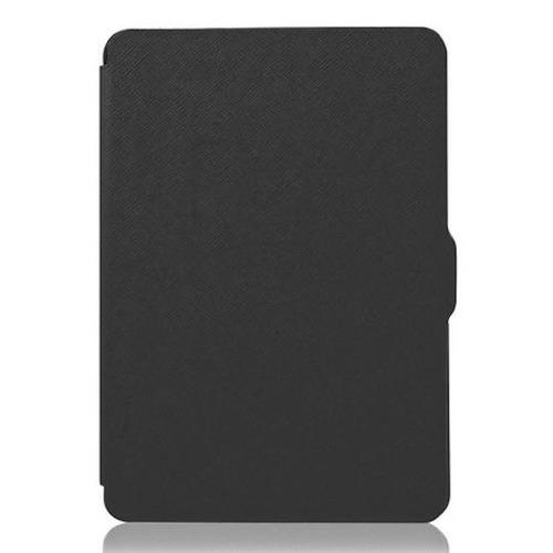 Funda Case De  Fibra Para Kindle Paperwhite 10th Gen 2018