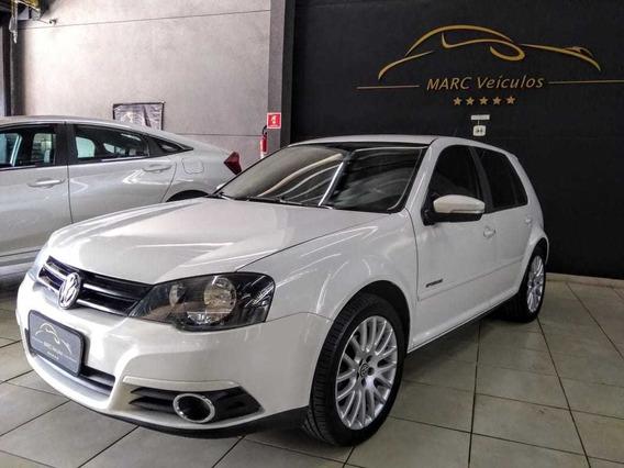Volkswagen Golf Sportline 2.0 2014