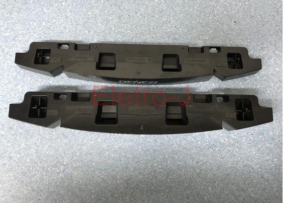 416522201 416531501 Kit Espaçador A+b Caixas Sony Hcd-gtr88