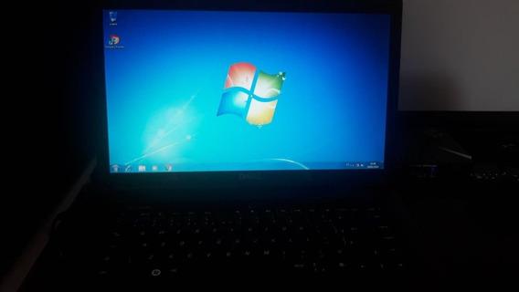 Notebook Dell Inspiron 1545 - 15.6 Dual Core 3gb 250gb