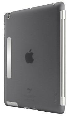 Case Capa Para Ipad2 / Ipad3 / Ipad4 Belkin Snap Shield