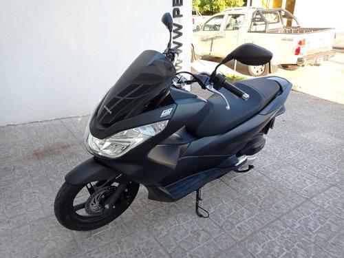Honda Scooter Pcx 150cc/ Mod: 2017 C/ 122km