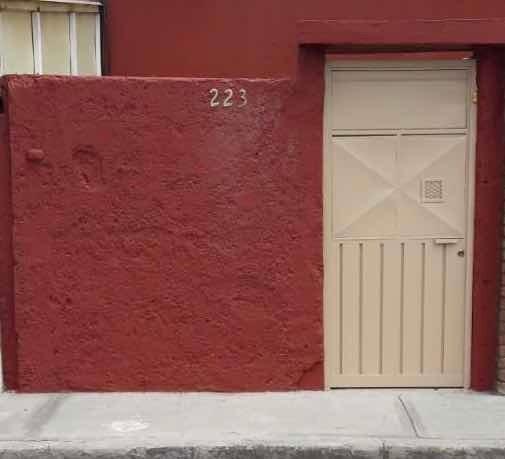 Se Renta Bonita Casa Al Sur De La Ciudad