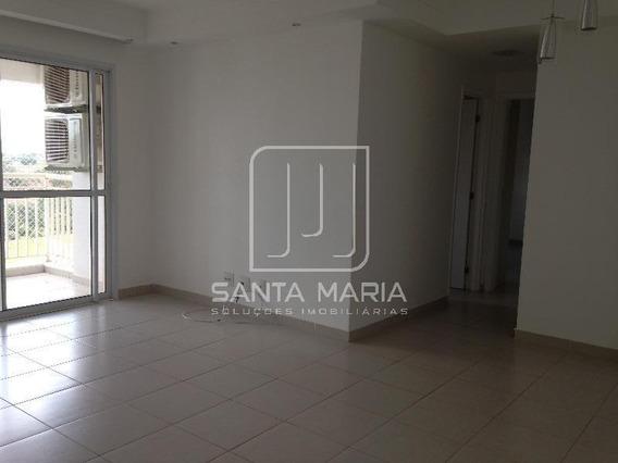 Apartamento (tipo - Padrao) 2 Dormitórios/suite, Cozinha Planejada, Portaria 24hs, Elevador, Em Condomínio Fechado - 33022vejqq