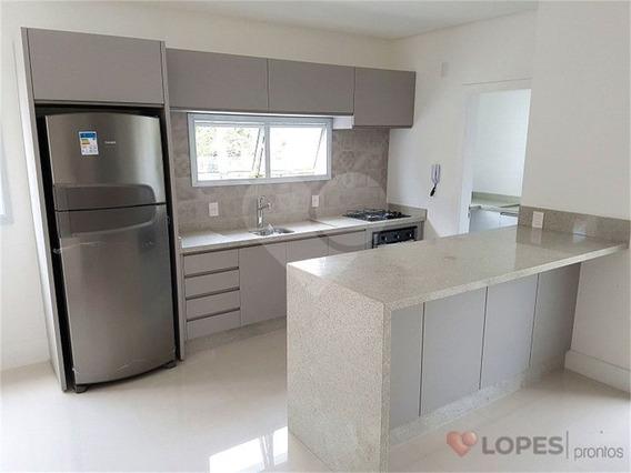 Linda Residencia Pronta Para Morar Em Região Nobre Em Jurerê. - 29-im372761