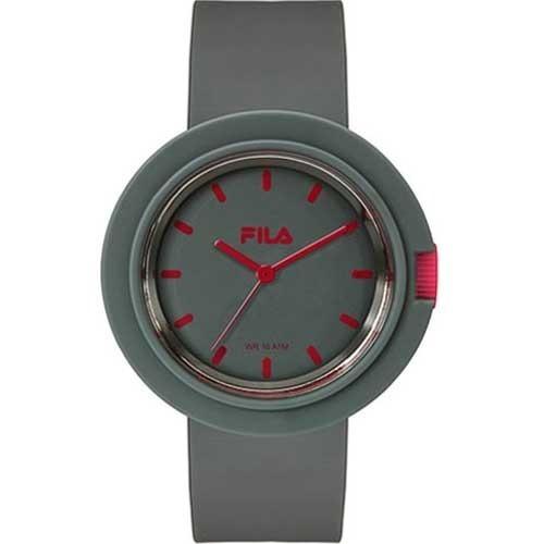 Relógio Fila Feminino Original Garantia Barato Com Nota