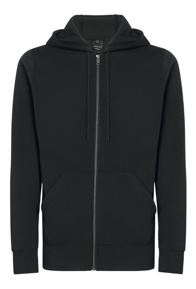 Zonazero Oakley Campera Urbana Full Flex Performance Hoodie