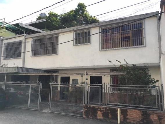 Apartamento En Venta Mls #20-17756