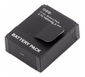 Bateria Para Gopro Hero3 - Ahdbt-201 - Ahdbt-301