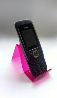 Nokia 2220-*desbloqueado Seminovo*