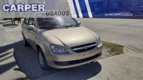 Chevrolet Corsa Super C/29230