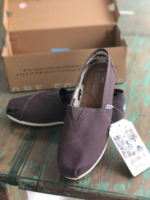 Toms Mujer
