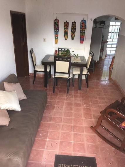 Casa En Renta Calle 47 X 38 Y 40, Bacalar