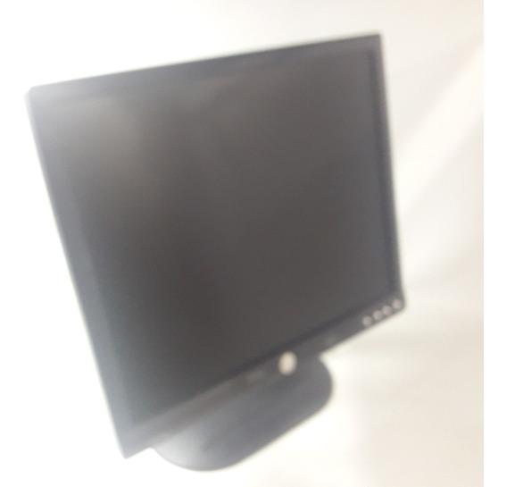 Monitor Lcd Dell E193fpc - 19 Vga