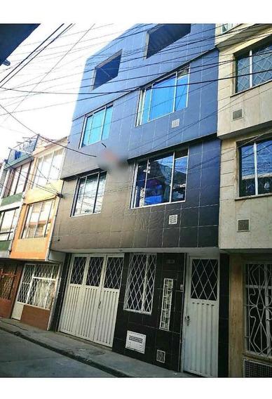 Se Vende Casa Rentable En Suba Costa Azul