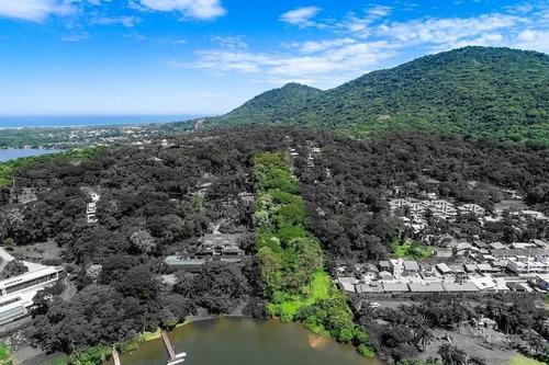 Imagem 1 de 10 de Terreno De 7.148m² Na Lagoa Da Conceição - Te0770