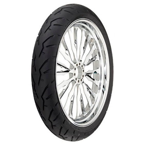 Pneu Pirelli Night Dragon 100-90-19