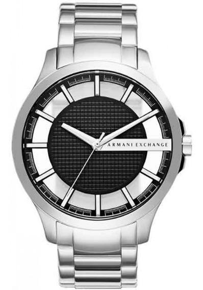 Relógio A|x Armani Exchange Masculino Ax2179/1pn