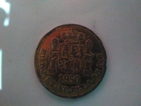 Moneda Para Colección