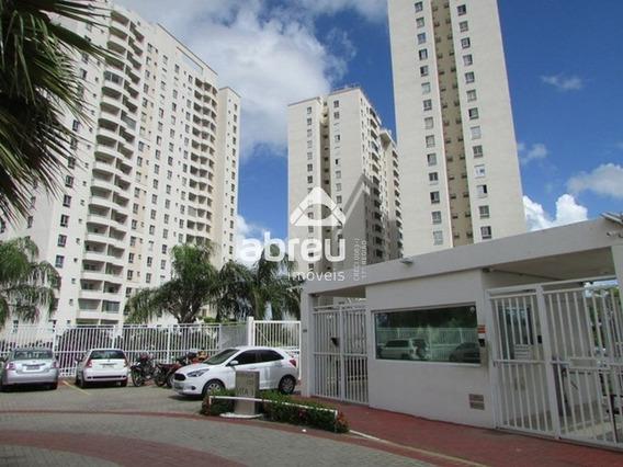 Apartamento - Pitimbu - Ref: 5221 - V-817286