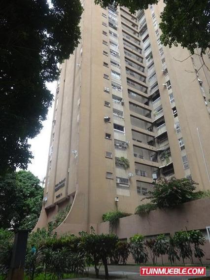 Apartamentos En Venta Iv Jm Mls #16-18198