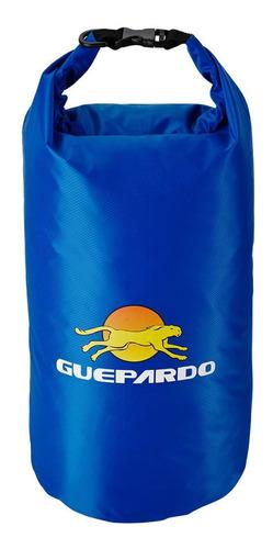 Saco Estanque Guepardo Capacidade Para 10 Litros Keep Dry
