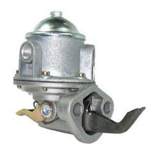 Bomba De Combustible Cmd Perkins Motor 6-305 / 4-203