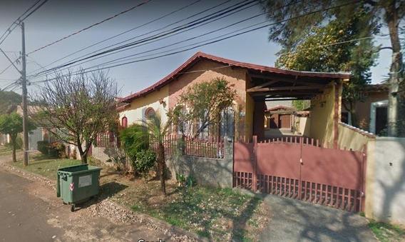 Casa Á Venda E Para Aluguel Em Cidade Universitária - Ca012257