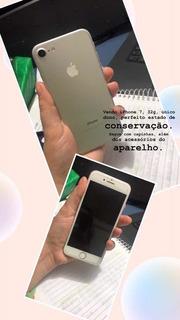 iPhone 7, 32g