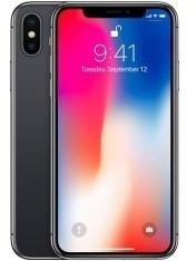 iPhone Xr Lacrado Novo+garantia 12 Meses+queima De Estoque