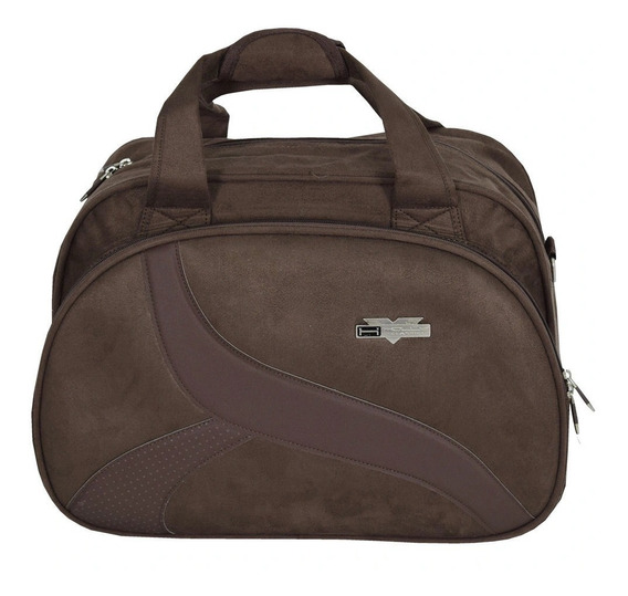 Sacola Holly Classic - 52101