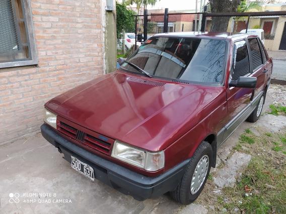 Fiat Duna 1.7 Sd Full Mod.