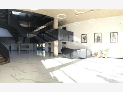 Excelentes Oficinas A Estrenar Complejo Sobre Acc Oeste Km41