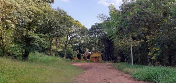 Excelente Oportunidad! Venta De Casa Con Terreno En Misiones