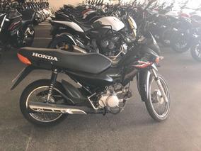 Honda Pop 100 100