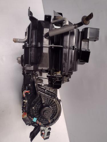 Caixa Evaporadora Completa Kia Sportage 2010 Original