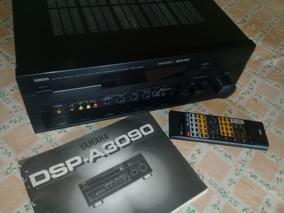Dsp-a3090 Yamaha