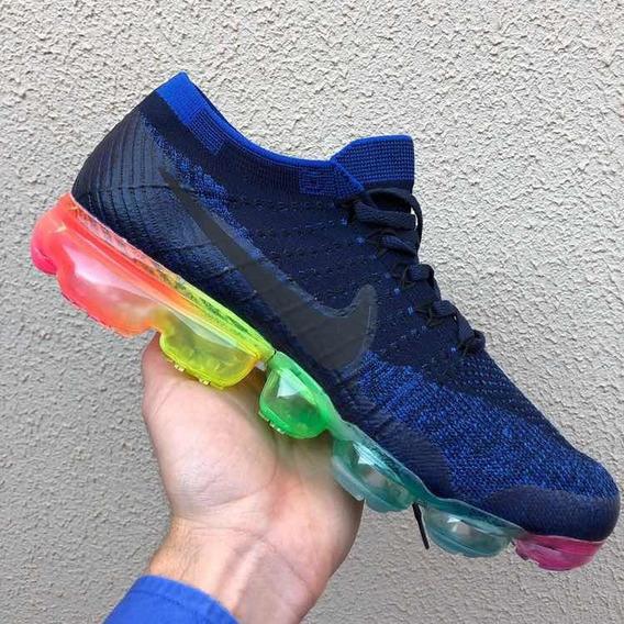 Nike Vapormax 2.0 Promoção, Dividimos Em Até 12x